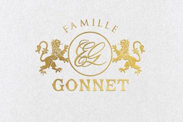 Famille Gonnet