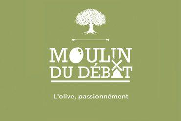 Moulin du Débat